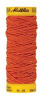 Нить-резинка ELASTIC METTLER, 1334, 10 м