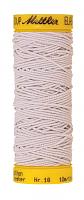 Нить-резинка ELASTIC METTLER, 2000, 10 м
