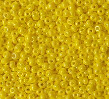Бисер керамический блестящий 88110