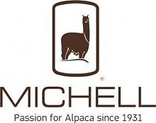 Michell (Перу)