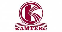 Пряжа Камтекс (Россия)