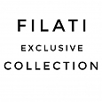Filati Exclusive Collection
