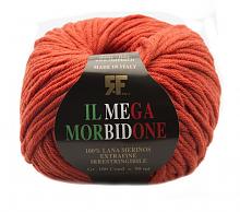 Мега Морбидоне ( Mega Morbidone)