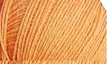 Пряжа Fortissima (Фортиссима), цвет 2008 оранжевый