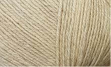 Пряжа Fortissima (Фортиссима), цвет 2073 песочный меланж