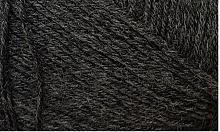 Пряжа Fortissima (Фортиссима), цвет 2058 темно-серый меландж