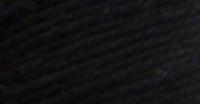 Adelia «RACHEL» № 02 черный