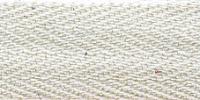Молния RIRI ТОП-СТАР металл неразъемная, 3 мм, 18 см, тип подвески TROPF, цвет цепи Ni, цвет 2111 светло-бежевый