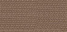 Молния Meras потайная неразъемная, 1 замок 3мм 60см, цвет 2232 темно-бежевый