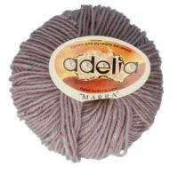 Adelia Marra №048 св.бежевый