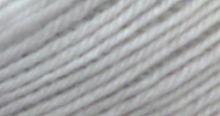 Adelia «RACHEL» № 18 св.серый