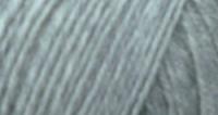 Adelia «RACHEL» № 19 серый