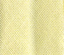Косая бейка хлопковая 20 мм, цвет 10