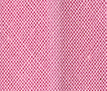 Косая бейка хлопковая 20 мм, цвет 06