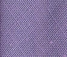 Косая бейка хлопковая 20 мм, цвет 08