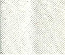 Косая бейка хлопковая 20 мм, цвет 03