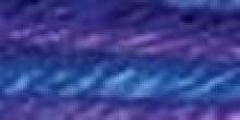 Adelia «LUCIA» № 538 т.сиреневый-сиреневый-т.голубой