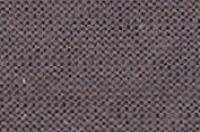 Косая бейка хлопковая 20 мм, цвет 103