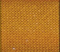 Косая бейка хлопковая 20 мм, цвет 110
