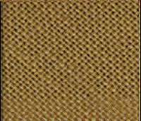 Косая бейка хлопковая 20 мм, цвет 107