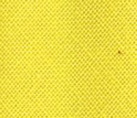 Косая бейка хлопковая 20 мм, цвет 109