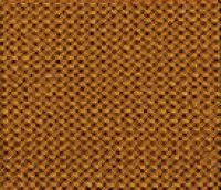 Косая бейка хлопковая 20 мм, цвет 111