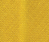 Косая бейка хлопковая 20 мм, цвет 105