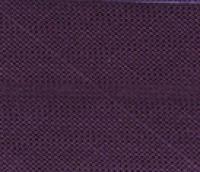 Косая бейка хлопковая 20 мм, цвет 130