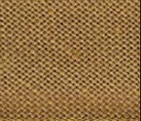 Косая бейка хлопковая 20 мм, цвет 104