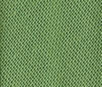 Косая бейка хлопковая 20 мм, цвет 112