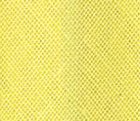 Косая бейка хлопковая 20 мм, цвет 108