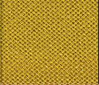 Косая бейка хлопковая 20 мм, цвет 106