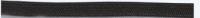 Резинка бельевая 4 мм черная