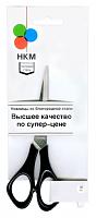 Ножницы универсальные, 14 см