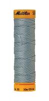 Отделочная нить, METTLER SERALON TOP-STITCH, 30м. 6675-0020