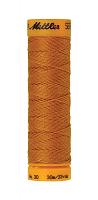Отделочная нить, METTLER SERALON TOP-STITCH, 30м. 6675-0121