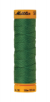Отделочная нить, METTLER SERALON TOP-STITCH, 30м. 6675-0224