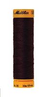 Отделочная нить, METTLER SERALON TOP-STITCH, 30м. 6675-0160