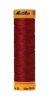 Отделочная нить, METTLER SERALON TOP-STITCH, 30м. 6675-0105