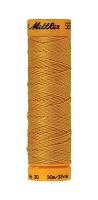 Отделочная нить, METTLER SERALON TOP-STITCH, 30м. 6675-0118