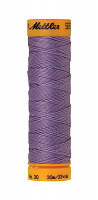 Отделочная нить, METTLER SERALON TOP-STITCH, 30м. 6675-0009