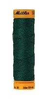 Отделочная нить, METTLER SERALON TOP-STITCH, 30м. 6675-0240