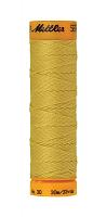 Отделочная нить, METTLER SERALON TOP-STITCH, 30м. 6675-0116