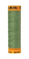 Отделочная нить, METTLER SERALON TOP-STITCH, 30м. 6675-0236