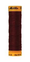 Отделочная нить, METTLER SERALON TOP-STITCH, 30м. 6675-0109