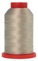 Оверлочная полупрозрачная нить, AMANN GROUP METTLER, SERALENE, 2000 м   №0326