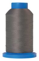 Оверлочная текстурированная нить, AMANN GROUP METTLER, SERAFLOK, 1000 м 4237-0318