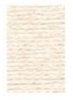 Visantia «LUXE»  № 01 белый с перламутровым