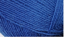 Пряжа Fortissima (Фортиссима), цвет 2099 синий