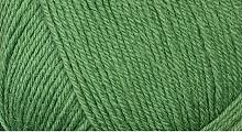 Пряжа Fortissima (Фортиссима), цвет 2006 зеленый